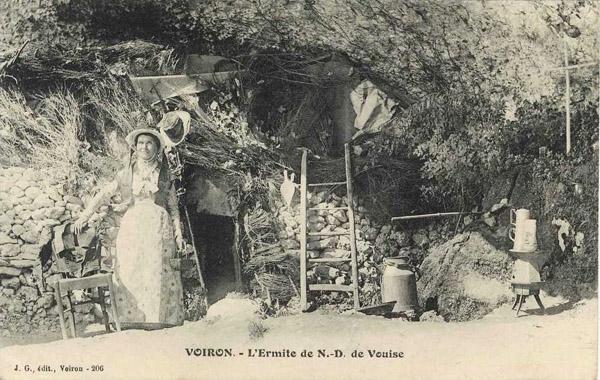 http://folklores.modernes.biz/files/gimgs/107_ermite005site.jpg