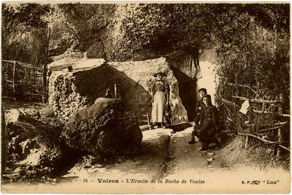 http://folklores.modernes.biz/files/gimgs/107_hermite002site.jpg