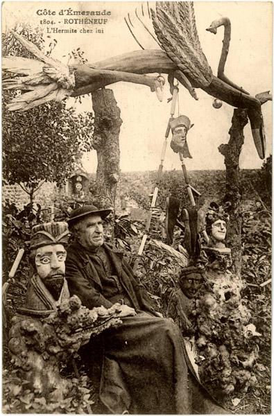 http://folklores.modernes.biz/files/gimgs/108_rotheneuf001bsite.jpg