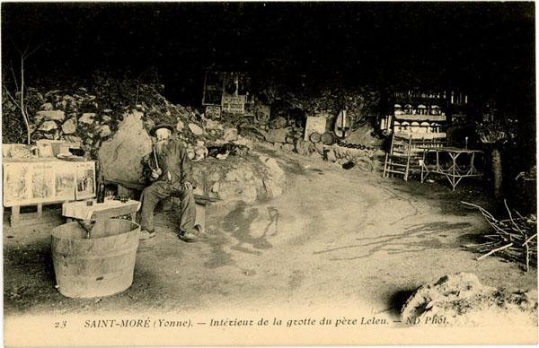 http://folklores.modernes.biz/files/gimgs/109_leuleu004site.jpg