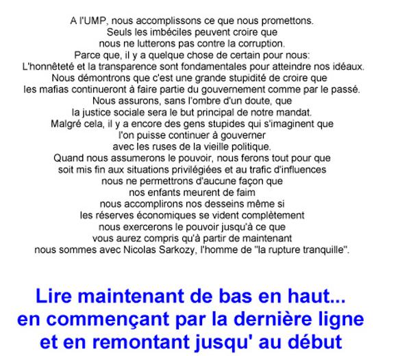 http://folklores.modernes.biz/files/gimgs/27_liredehautenbas.png