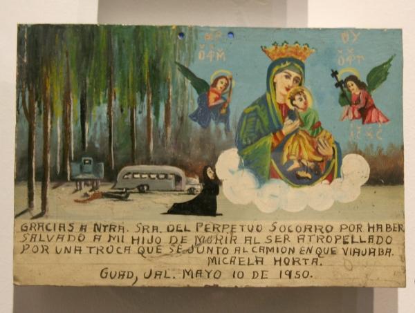 http://folklores.modernes.biz/files/gimgs/29_ex-voto-mexicain-1_v2.jpg