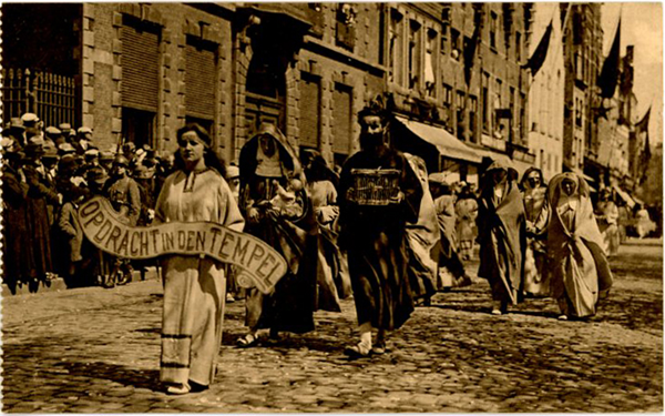http://folklores.modernes.biz/files/gimgs/36_img345.png