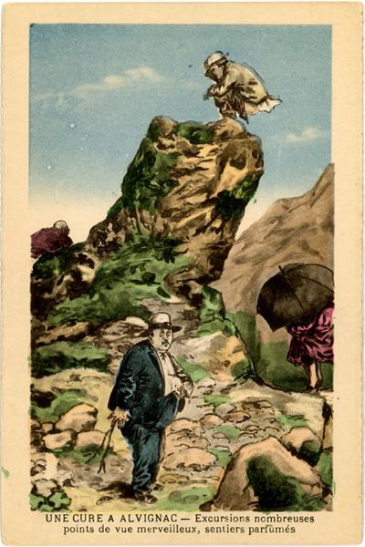 http://folklores.modernes.biz/files/gimgs/3_alvignac001.png