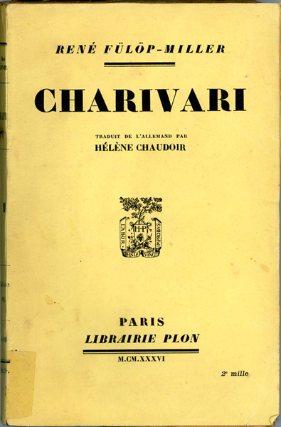 http://folklores.modernes.biz/files/gimgs/4_charivari007.png