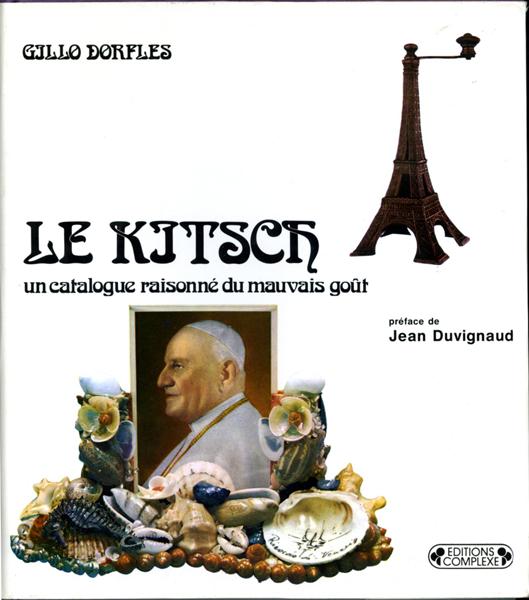 http://folklores.modernes.biz/files/gimgs/90_ldorfleskitsch001.png
