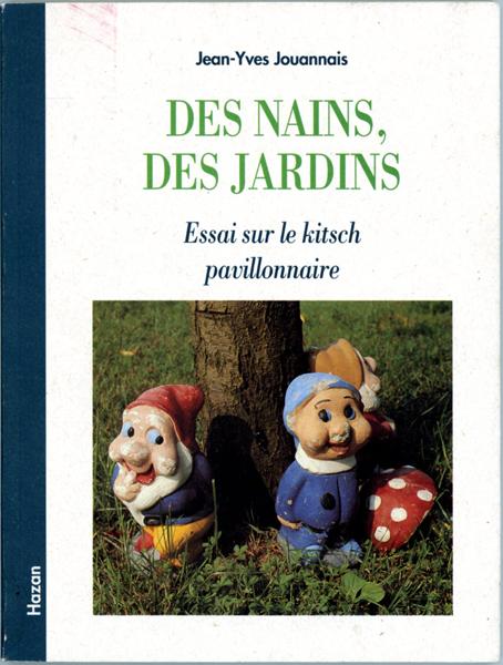 http://folklores.modernes.biz/files/gimgs/90_ljouannaiskitsch001.png