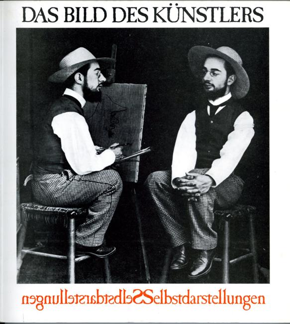 http://folklores.modernes.biz/files/gimgs/93_mythe-artiste001.png