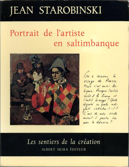 http://folklores.modernes.biz/files/gimgs/93_mythe-artiste003.png
