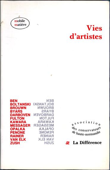 http://folklores.modernes.biz/files/gimgs/93_mythe-artiste006.png