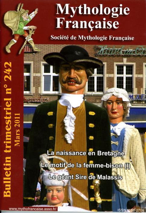 http://folklores.modernes.biz/files/gimgs/94_mytho-franc001-40.png