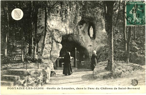 http://folklores.modernes.biz/files/gimgs/9_grotteslourdes010.png